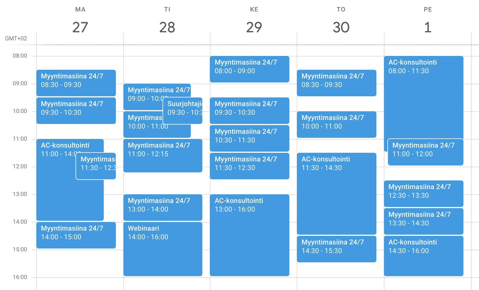 Kalenteri_esimerkki