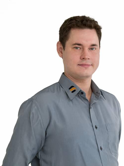 Antti Elo
