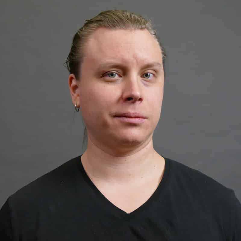 Lauri Liukkonen